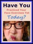 faceexercises1