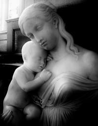 motherandbabe